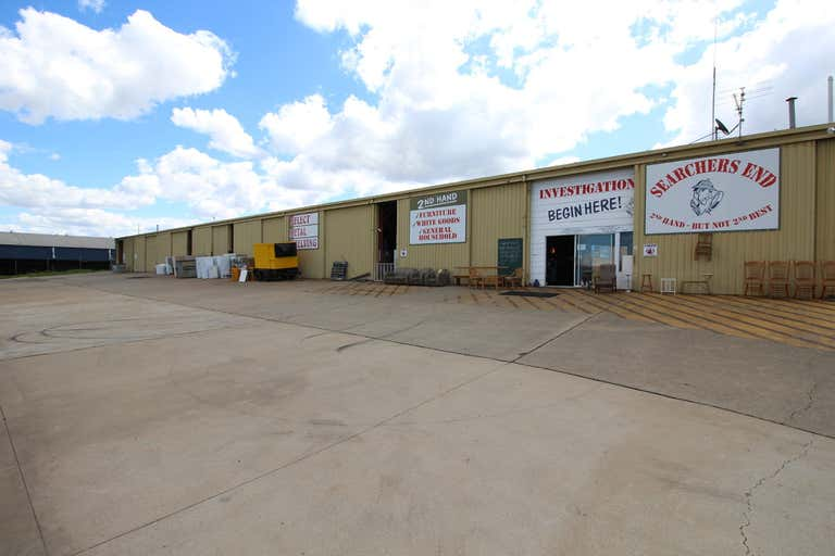 6/228-232 North Street North Toowoomba QLD 4350 - Image 3