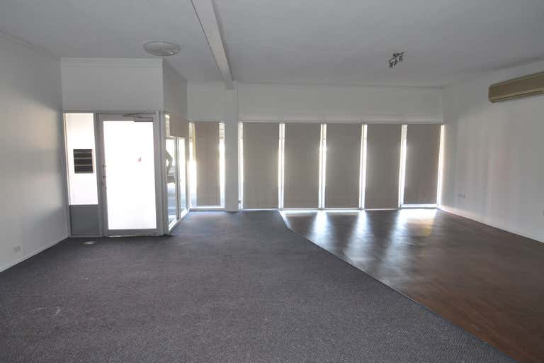 Shop 1, 276 Charters Towers Rd Hermit Park QLD 4812 - Image 4