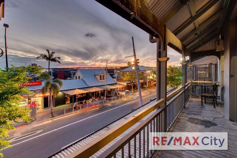 25 Caxton Street Petrie Terrace QLD 4000 - Image 2