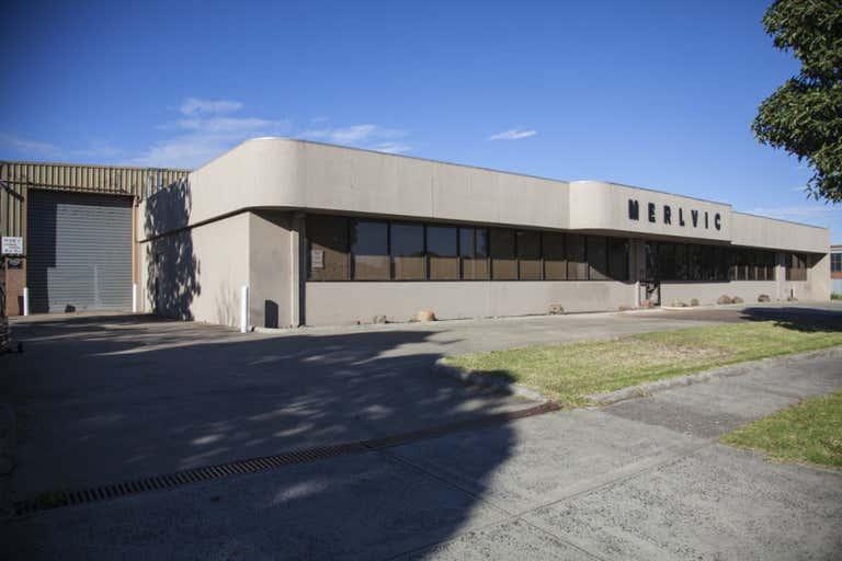 117  Edwardes Street Reservoir VIC 3073 - Image 1