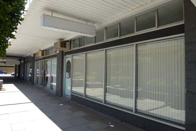 Shop 14 A Westgate Mall Fremantle WA 6160 - Image 2