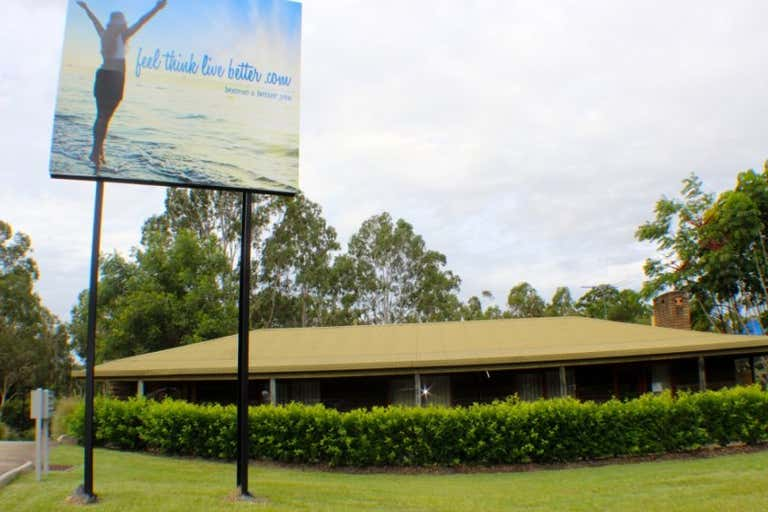 Suite 4/3918 Pacific Highway Loganholme QLD 4129 - Image 2