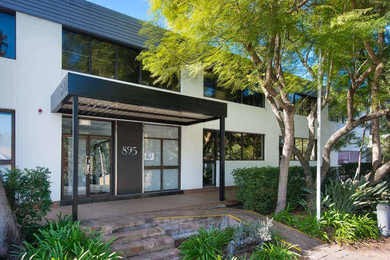 3/895 Pacific Highway Pymble NSW 2073 - Image 1