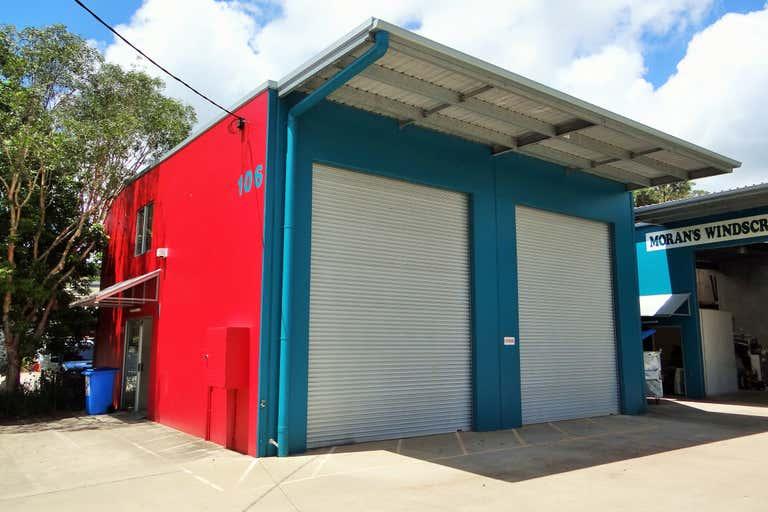 1/106 Enterprise Street Kunda Park QLD 4556 - Image 1
