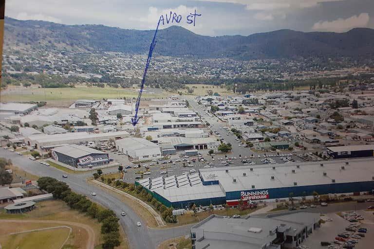 12 Avro St Taminda NSW 2340 - Image 2
