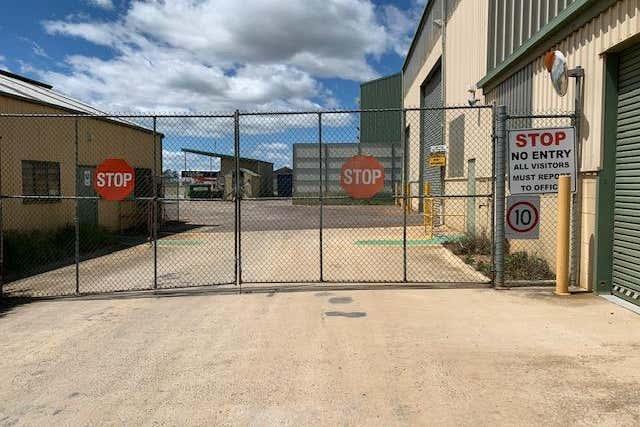 Main Warehouse, 775 Whitemore Road Whitemore TAS 7303 - Image 2