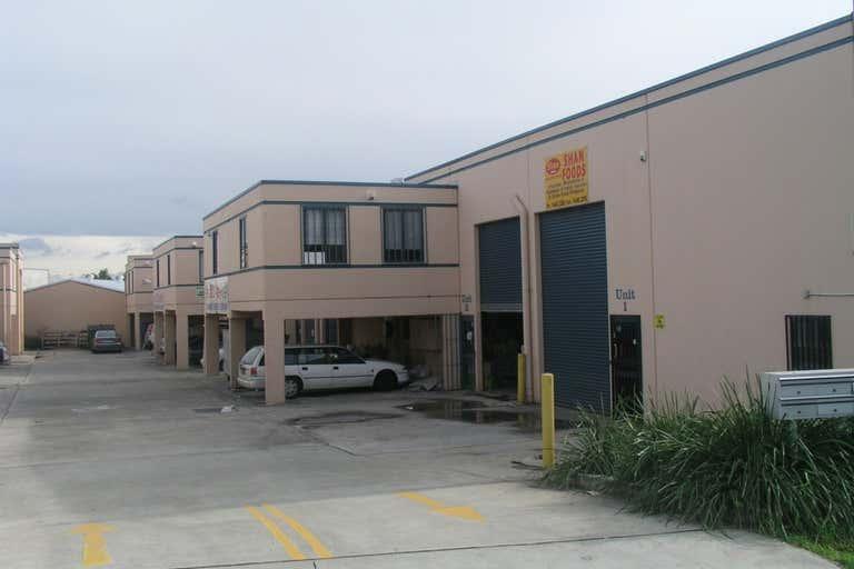 2/16-18 Hampstead Road Auburn NSW 2144 - Image 1