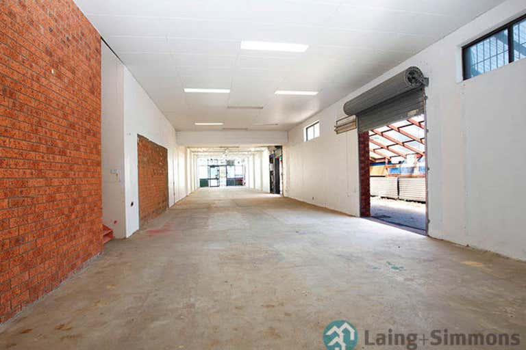 1 Guildford Road Guildford NSW 2161 - Image 2