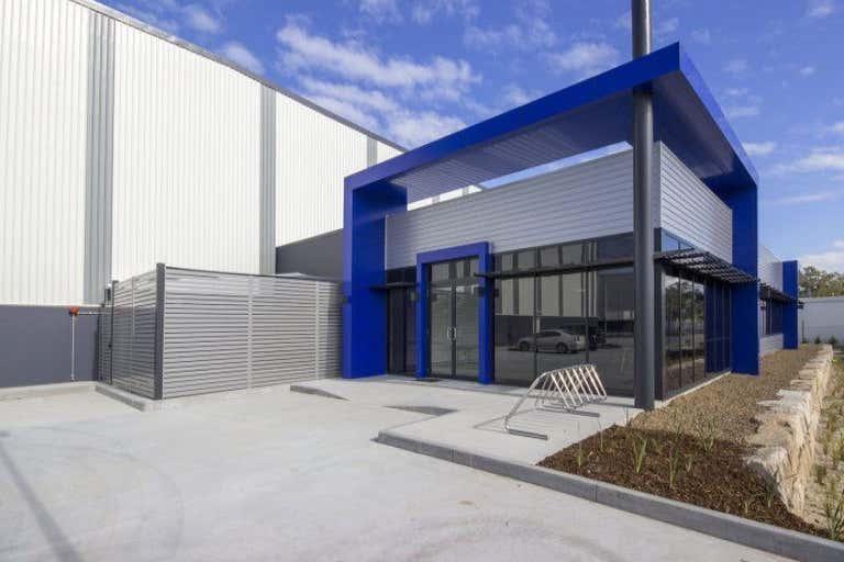 183 Viking Drive Wacol QLD 4076 - Image 3