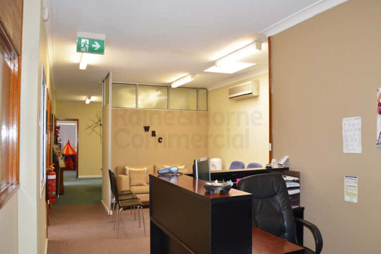Suite 1, 46 Station Street Penrith NSW 2750 - Image 2