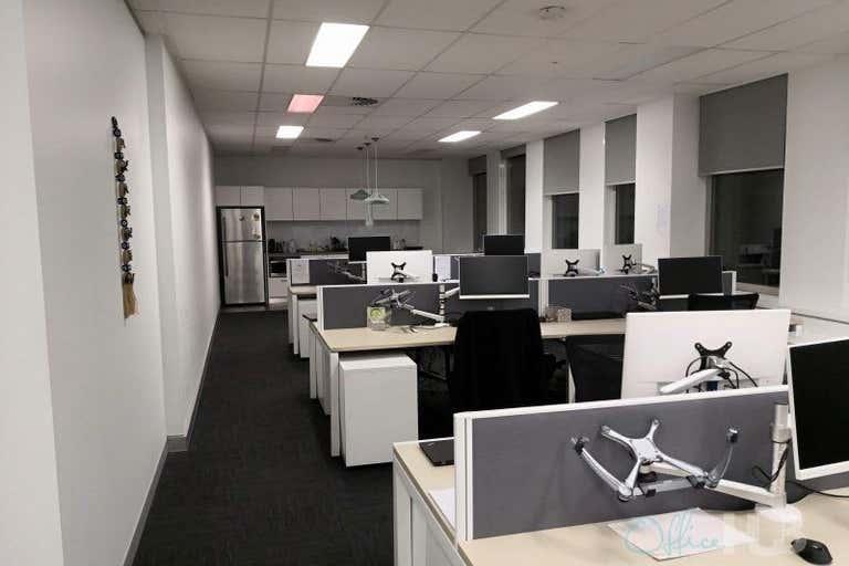 SH12, 309 George Street Sydney NSW 2000 - Image 2