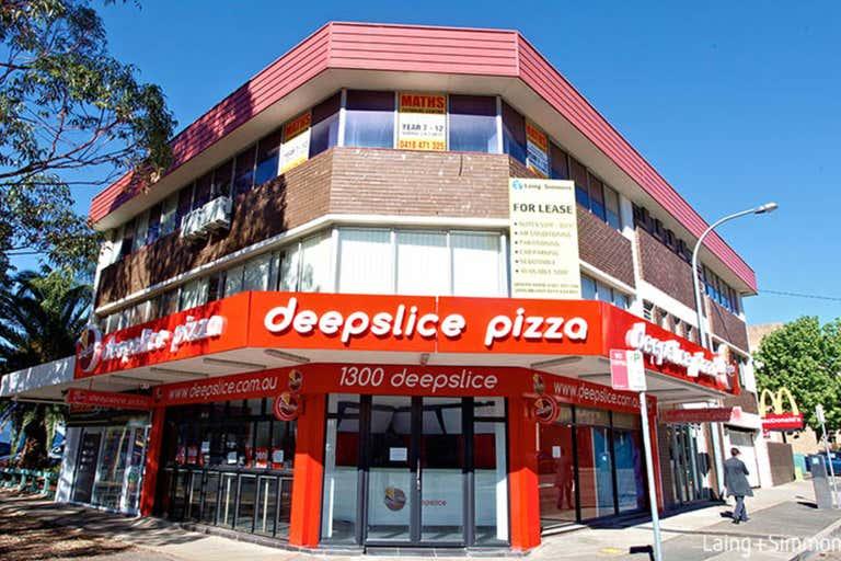 7/ 383-385 Church Street Parramatta NSW 2150 - Image 1