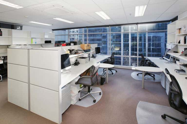 71 Walker Street North Sydney NSW 2060 - Image 1
