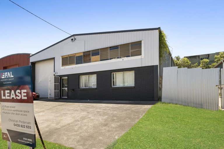 3 Staple Street Seventeen Mile Rocks QLD 4073 - Image 1