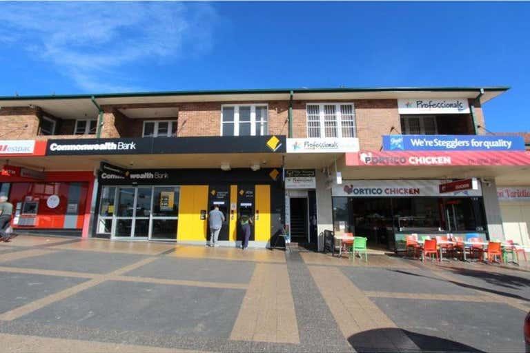 4/6B Betty Cuthbert Avenue Ermington NSW 2115 - Image 1