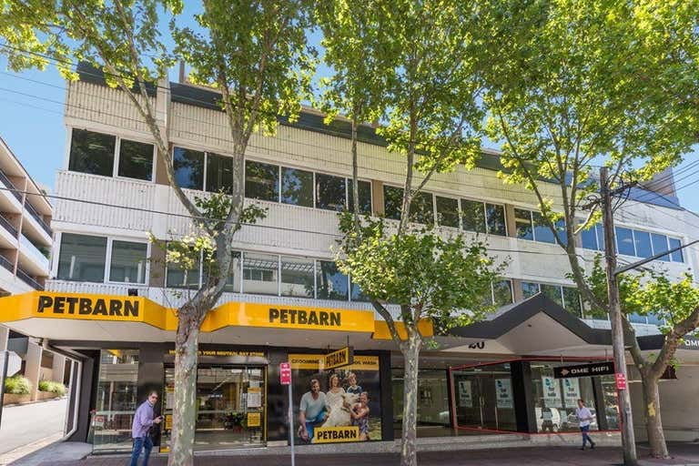 17/20 Young Street Neutral Bay NSW 2089 - Image 1