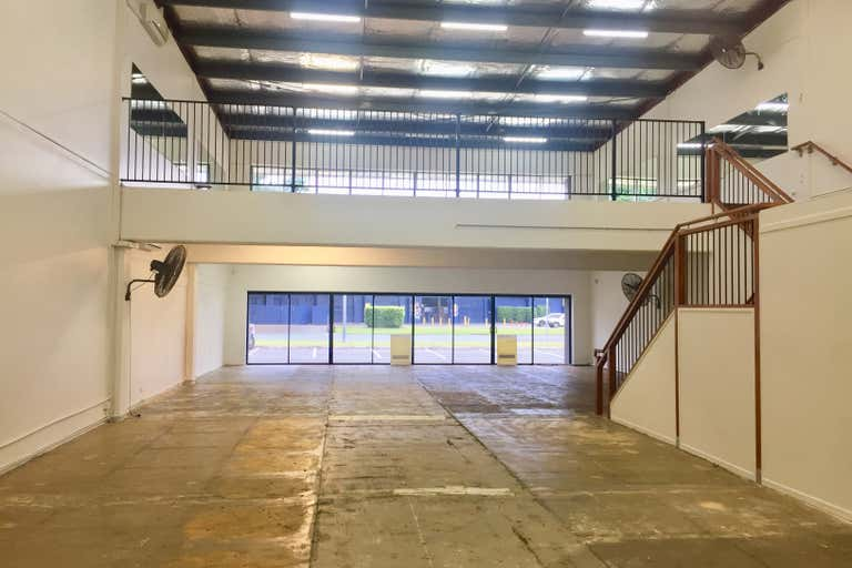 8/117 Ashmore Road Bundall QLD 4217 - Image 3