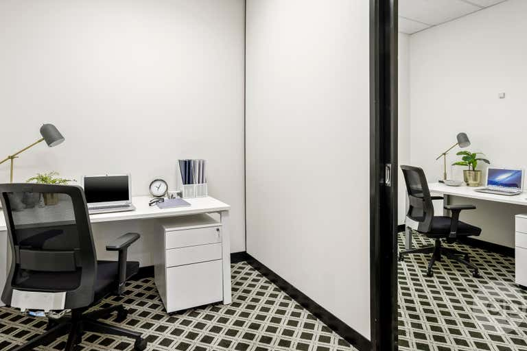 St Kilda Rd Towers, Suite 205, 1 Queens Road Melbourne VIC 3004 - Image 3