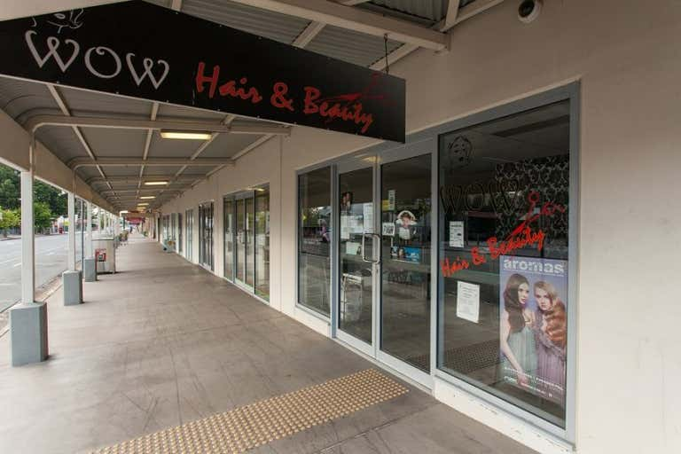 Rosewood IGA, 42-44 John St Rosewood QLD 4340 - Image 4