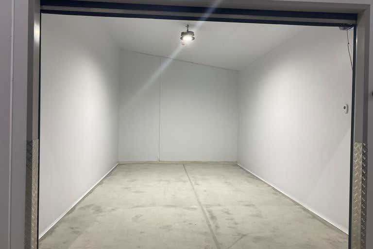 Storage Unit 49, 2 Clerke Place Kurnell NSW 2231 - Image 2