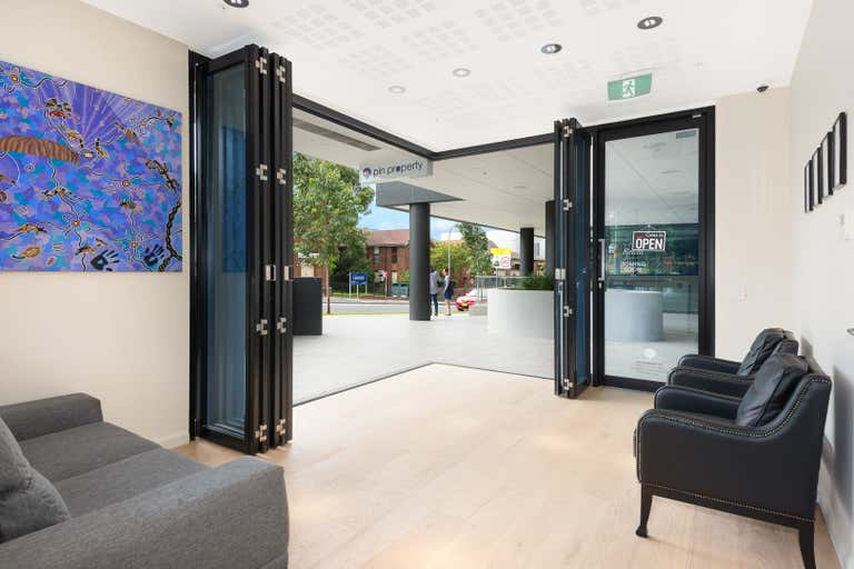 Shop 7/30 Anderson Street Chatswood NSW 2067 - Image 2