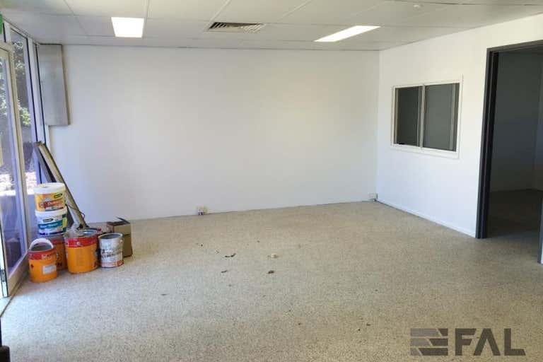 39B Bullockhead Street Sumner QLD 4074 - Image 4