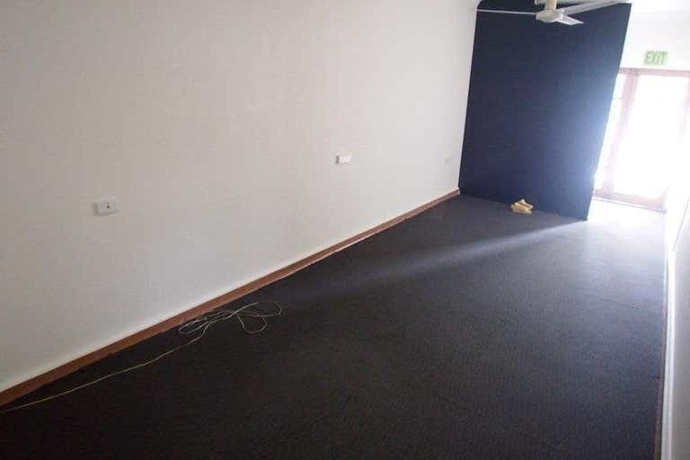 25 East Street Rockhampton City QLD 4700 - Image 2