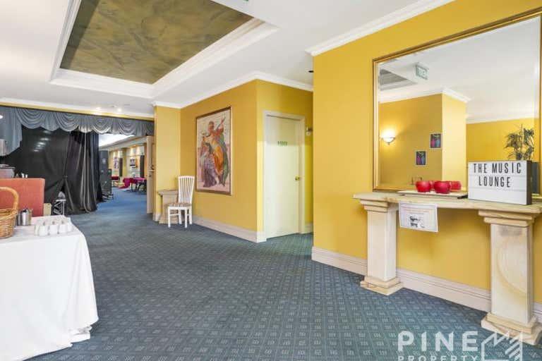 Level 1, 642 Pittwater Road Brookvale NSW 2100 - Image 3