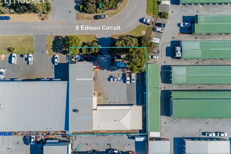 8 Edison Circuit East Rockingham WA 6168 - Image 1