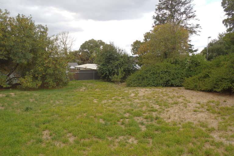 175a Shepherds Hill Road Eden Hills SA 5050 - Image 3