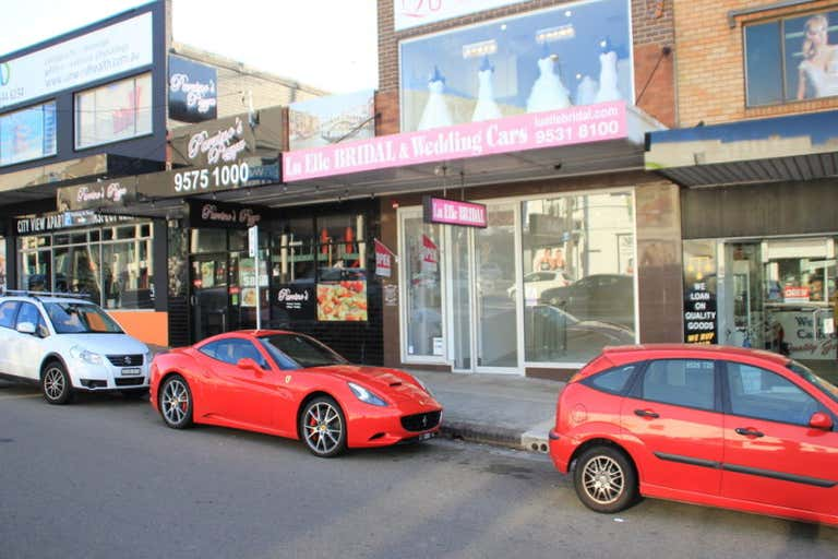 1/43 Kiora Miranda NSW 2228 - Image 2