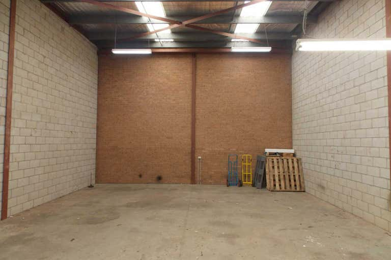 Unit 44, 11 Romford Road Kings Park NSW 2148 - Image 4