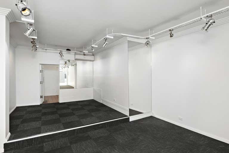 53 Sydney Road Manly NSW 2095 - Image 2