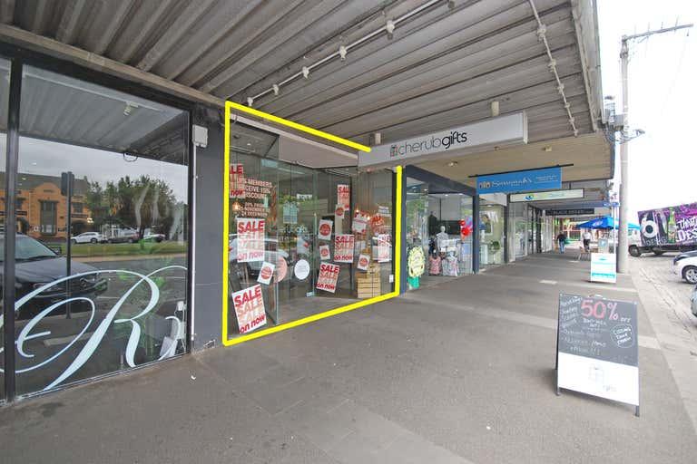 727 Sturt Street Ballarat Central VIC 3350 - Image 1