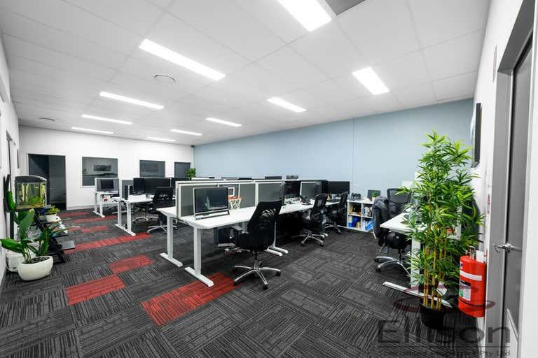 16/11-17 Cairns Street Loganholme QLD 4129 - Image 2