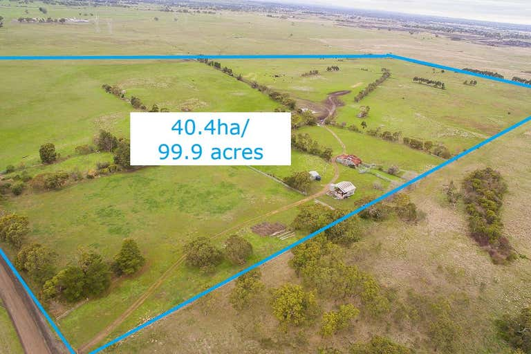 475 Summerhill Road Wollert VIC 3750 - Image 1