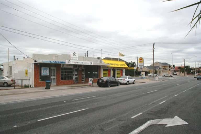 Shop 2, 353 Anzac Highway Plympton SA 5038 - Image 2