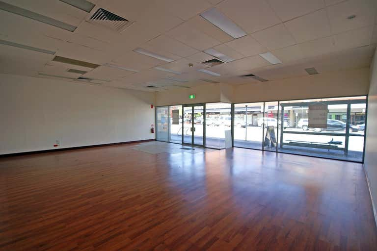 3 & 4/501 Dean Street Albury NSW 2640 - Image 2
