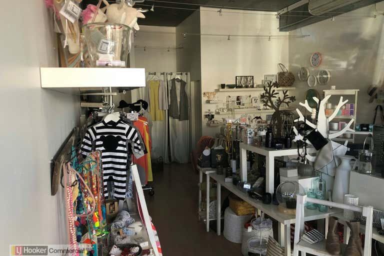 Shop 9, 69 Station Street Engadine NSW 2233 - Image 3