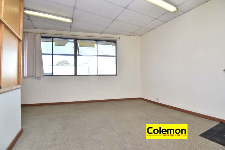 LEASED BY COLEMON SU 0430 714 612, Level 1, 147 Canterbury Rd Canterbury NSW 2193 - Image 3