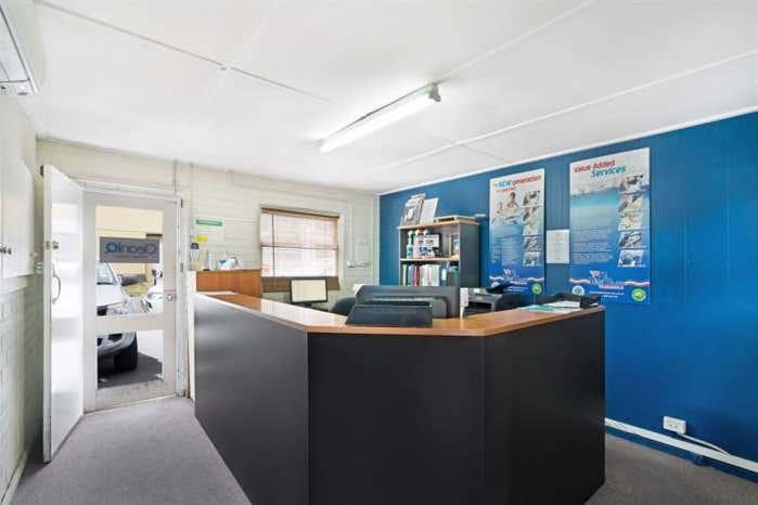 18 McDougall Street Kotara NSW 2289 - Image 3
