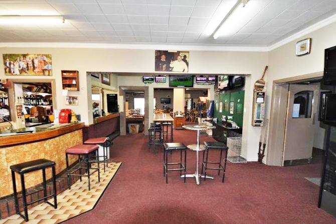 Tuppal Hotel, 149-153 Murray Street Finley NSW 2713 - Image 3