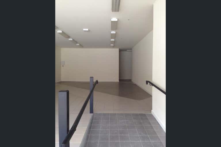 161 Ryrie Street Geelong VIC 3220 - Image 2