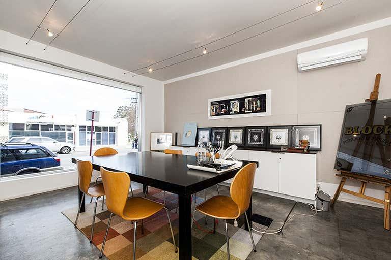 24 Brisbane St Perth WA 6000 - Image 3