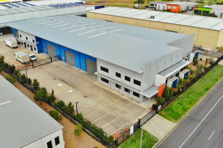 Unit 1, 4 Metal Pit Drive Mayfield NSW 2304 - Image 2