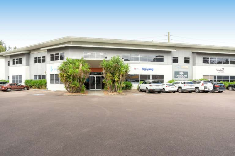 3/2A Bounty Close Tuggerah NSW 2259 - Image 3