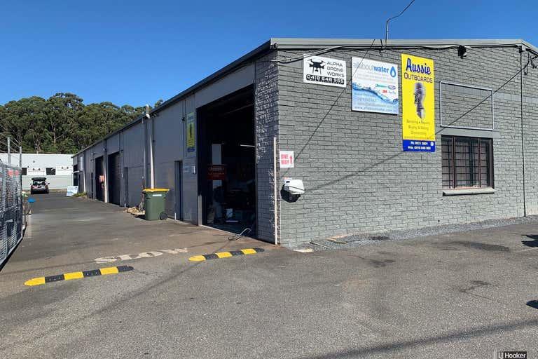 Unit 1A, 11 Cook Drive Coffs Harbour NSW 2450 - Image 3