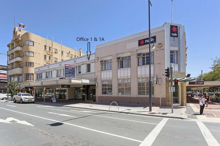 Level 1, 1 & 1A/571 Dean Street Albury NSW 2640 - Image 2