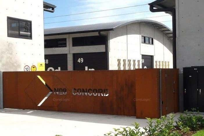 8/8 Concord St Boolaroo NSW 2284 - Image 3