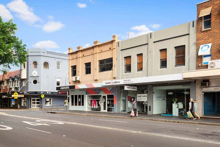 55 Sydney Road Manly NSW 2095 - Image 2